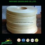家具のための自然な木製のベニヤの端バンディングテープ