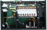 DIY de Machine van het Lassen van de Omschakelaar Arc250/Lasser met Plastic Geval