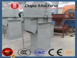 Grote Capaciteit en Eenvoudige Structuur die Machine vervoeren--Jakobsladder