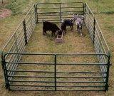 панель загородки фермы поголовья 6foot/панель ярда лошади для ранчо