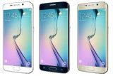 Telefono mobile GSM 4G Lte Smartphone del bordo brandnew S6