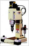 Semi автоматическая Riveting машина давления для вспомогательного оборудования оборудования