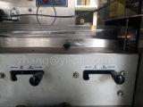 Empaquetadora de los tallarines del curry de las pastas de los tallarines inmediatos de los fideos