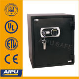 UL 1 Hour Fireproof Safe avec Combination Lock (FDP-63-1B-EK)