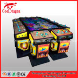 Fish Hunter Fishing Shooting Arcade Casino Slot Game Machine