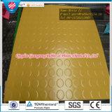 Лист износоустойчивого резиновый листа цвета листа промышленного резиновый Анти--Истирательный резиновый
