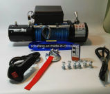 [3000لبس] إلى [12000لبس] [دك] [12ف] روافع مصغّرة كهربائيّة ذاتيّة لأنّ [سوف] وسيارات صغيرة