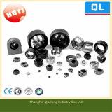 中国の工場安い価格球形の明白なベアリングロッドエンド軸受