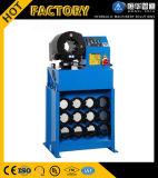 Preço de friso da máquina da mangueira hidráulica de Alemanha da eficiência elevada de Henghua