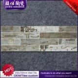 Azulejo de suelo superficial Polished del nuevo diseño del mármol del precio bajo de cerámica