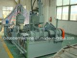 ISO9001, SGS, miscelatore interno di Banbury del laboratorio standard del Ce/miscelatore interno di gomma del laboratorio