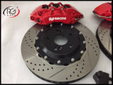 Big Brake Kit, Performance Parts, Auto Parts
