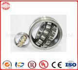 El rodamiento de bolitas autoalineador de la alta calidad (2201)