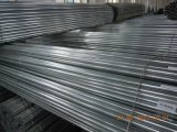 Tubo de acero del conducto del Manufactory EMT de China
