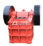 Bester sehr großer Verkauf verwendete mobile Kiefer-Zerkleinerungsmaschine/Kiefer-Zerkleinerungsmaschinen
