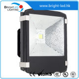 Hoher Lumen Brigelux IP65LED Flut-Lampenlieferant