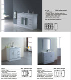 China Manufacturer von Bathroom Furniture