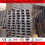 Structural H Beam Steel for Warehouse Construction