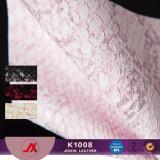 2017 Gemaakt in Materiaal van de Handtas van het Leer van China het Synthetische, de Huid van de Slang