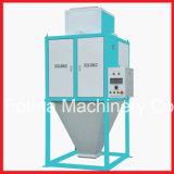 Автоматический весить и машина упаковки, электрическая машина маштаба подачи
