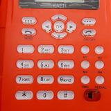 Telefone sem fio fixo da G/M do cartão Desktop de SIM (KT1000 (130))