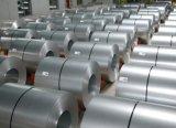 Катушка Galvalume Az150 стальная с материалами SGLCC