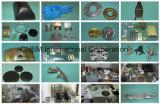 Металл вспомогательного оборудования мебели штемпелюя ODM OEM частей