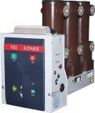 Binnen VacuümStroomonderbreker Met hoog voltage Vs1-12 (VBM7)