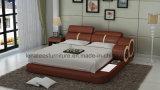Muebles populares del hogar de la base del diseño de Lb8816 Europa