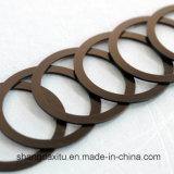 Possiamo offrire l'alta qualità a magnete permanente, magnete del motore di CC, magnete del motore lineare, magneti di NdFeB, magnete dell'altoparlante