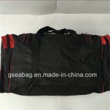 Super Duffel van de Bagage van de Sporten van de Reis van de Capaciteit Zakken (GB#10005)