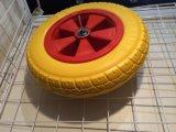 """Do """" roda da espuma plutônio 10, plutônio - roda do poliuretano"""