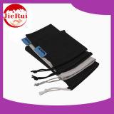 Sacchetto di vetro del fornitore della Cina/sacchetto telefono delle cellule/sacchetto di Microfiber