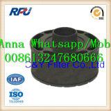 Luftfilter für John Deere (ECC085001, AH1198, RE503694, 3I-0014)