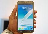 Appareil-photo 16MP du faisceau 5.7 de quarte de téléphone mobile de la note 4 de Galaxi ''