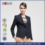 Office Wearのための最新のLadies Office Suit Styles/Ladies Suits