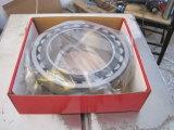 Цена по прейскуранту завода-изготовителя оптовое SKF 22208 сферически Cc подшипника ролика