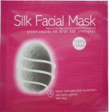 GMP/FDA를 가진 피부 Care Beauty Products OEM Cosmetic Whitening Silk Face Mask