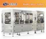 Machines de remplissage pour Hy-Remplir de bidon en aluminium