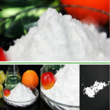 工場価格の高い純度バリウムの塩化物
