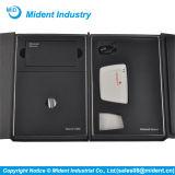 医学の画像処理の単位のEzデジタルX光線センサー
