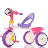 Горячий продавая трицикл младенца 2017, малыши трицикл, дети Tricycle-986
