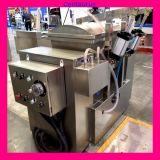 Misturador de massa de pão do vácuo do aço inoxidável com melhor preço