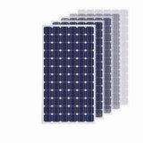 образец самого лучшего модуля панели PV качества 50W солнечного свободно