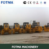 Tractor a estrenar hidráulico de la niveladora de China Shantui 220HP SD22