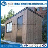 Camera moderna del contenitore/case prefabbricate di House/Prefabricated/Modular