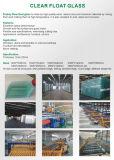1.8mm-25mm 명확한 플로트 유리 또는 미러 유리제 급료 플로트 유리 사려깊은 유리제 강화 유리 박판으로 만들어진 유리 장식무늬가 든 유리 제품