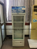 Solarkühlraum-Gefriermaschinen der Haushaltsgerät-12V