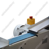 O tubo abrasivo Notcher, Metal a máquina abrasiva do moedor da correia (PRS-76D)