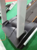 Comercial Gimnasio Equipos de entrenamiento cardiovascular máquina caminadora (XR8000)